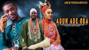 Adun Ade Oba (2019)